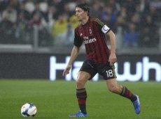 «Милан» может проиграть второй матч подряд