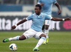 «Лацио» ждет сенсационное поражение