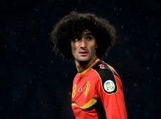 Бельгия забивала два гола и более в семи из девяти матчей квалификации
