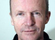 Лауреата Букеровской премии объявят 15 октября в Лондоне