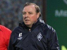 Тарханов верит в победу «Зенита» в Португалии