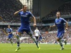 Класс «Челси» и мотивация помогут команде без труда обыграть хозяев