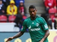 В прошлом сезоне «Шальке» выиграл в обеих встречах против «Боруссии» с одинаковым счетом 2:1