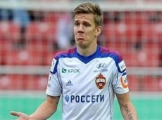 ЦСКА выиграл всего в двух из последних одиннадцати матчей в Лиге чемпионов
