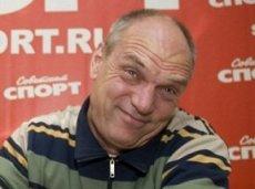 Бубнов считает, что сегодняшние игры в РФПЛ не порадуют голами