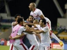 Тунис выйдет победителем