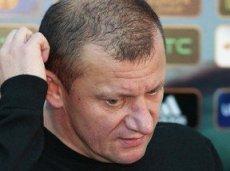 Мунтяну  - больше не тренер «Кубани»
