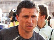 Семшов верит в сборную России