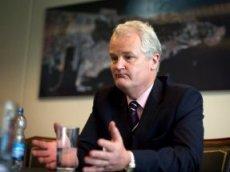 Регулирующий игорную деятельность орган Гибралтара недоволен британскими налог