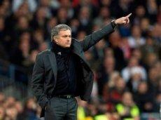Главный тренер укажет «Челси» путь к победе