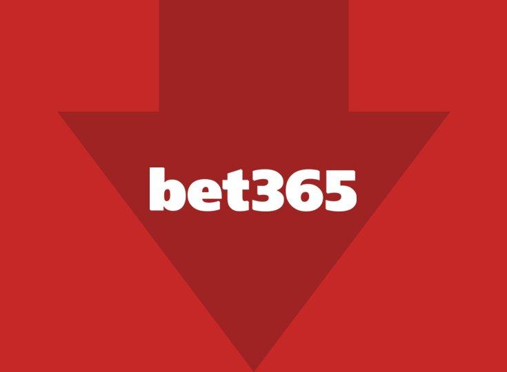 Bet365 не желает идти навстречу игрокам