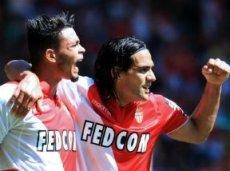«Монако» дома способен обыграть любого соперника