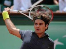 Федерер не оставит шансов Поспишилу