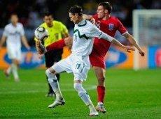 Словения добудет важные три очка в матче с Норвегией