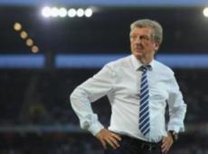 Англичане победят, но преимущество в счете добудут во 2-ом тайме