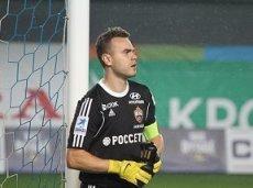 Российский клуб выиграл всего в 3 из предыдущих 12 матчей в Лиге чемпионов