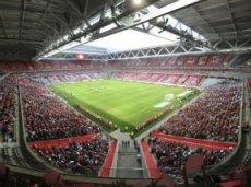 «Лилль» на родном стадионе не заметит «Аяччо»