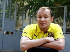 Генич не ждет много голов от матч ЦСКА