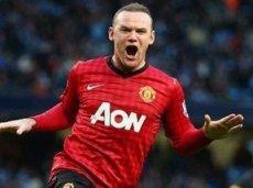 «Манчестер Юнайтед» сыграет результативно