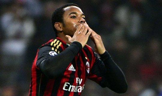 «Милан» победит в непростом матче, в котором обе команды забьют