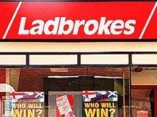 Один из директоров Ladbrokes раскритиковал Футбольную ассоциацию