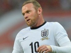Англия результативно проведет товарищеские матчи