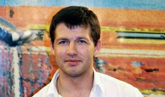 Олег Саленко считает, что донетчане обыграют испанцев