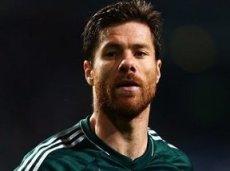 В текущем сезоне в Ла Лиге Алонсо сыграл всего в 3 матчах