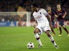 «Милан» сенсационно проиграет «Кьево»