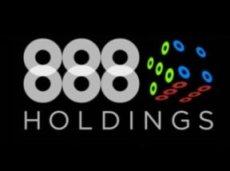 888 предложит свои сервисы жителям Делавэра