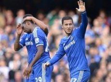 «Синие» пропускали в шести из семи последних матчей АПЛ