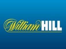 В William Hill заинтересованы в использовании новаторских технологий