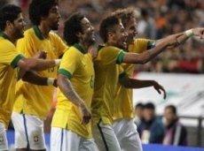 Гондурас забивал в шести последних матчах, и встреча с Бразилией не станет исключением, считает эксперт