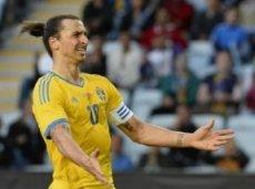 Три гола от Швеции? Не вопрос