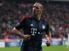 Мюнхенцы не пожалеют мячей