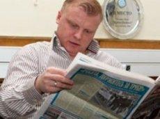 Кирьяков ждет побед для казанцев и «Кубани» в воскресенье