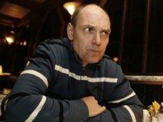 Бубнов предрекает победу только одной краснодарской команды