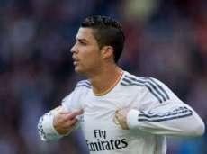 Роналду добудет, наконец, признание ФИФА