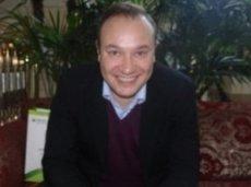 Константин Генич порекомендовал экспресс из матчей РФПЛ