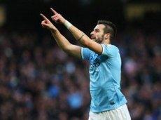 «Манчестер Сити» не заметит «Викторию»