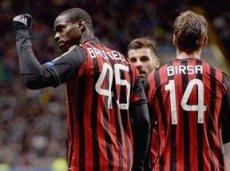 «Милан» наконец-то победит на выезде