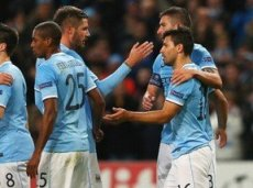 «Суонси» не создаст проблем «Манчестер Сити»