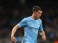 «Манчестер Сити» снова крупно победит на своем поле