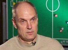 Бубнов считает, что хозяева в этих матчах синхронно добудут по три очка