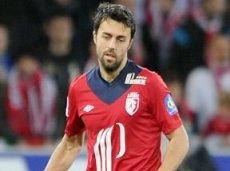 Марко Баша забил три гола в ворота «Тулузы» в Лиге 1