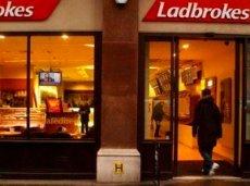 В Ladbrokes мгновенно отреагировали на статью The Guardian, в которой БК упоминается в негативном свете