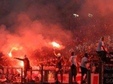 «Лацио» выиграет у польской команды