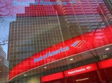 Финансовые структуры не хотят дружить с онлайн-азартом в США
