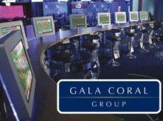 Gala Coral не порадовала акционеров