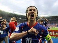 Эта встреча станет первой для Нико Ковача во главе сборной Хорватии